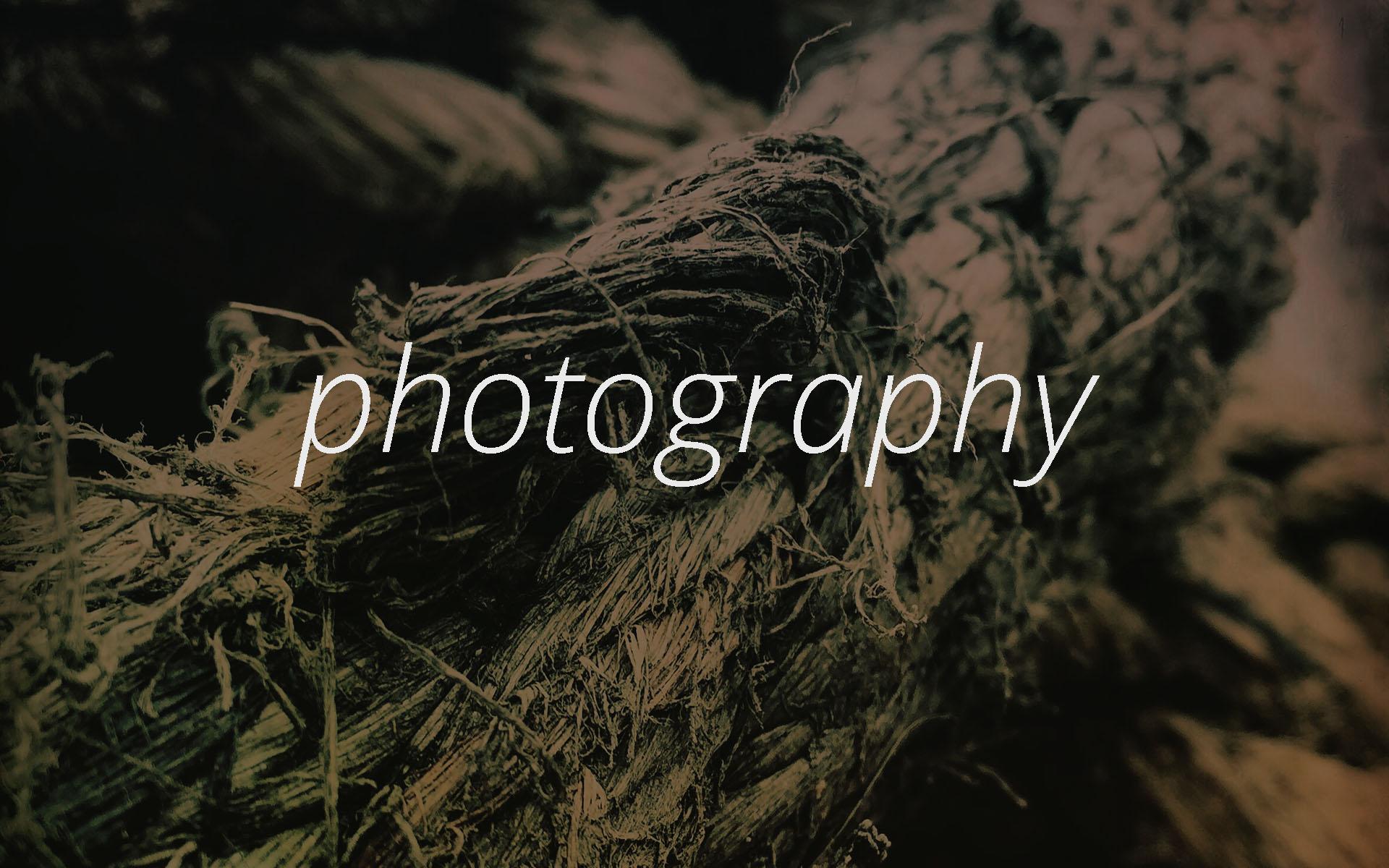 Konstantinos Photography