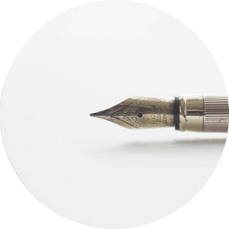 Konstantinos-Writing-01-Web